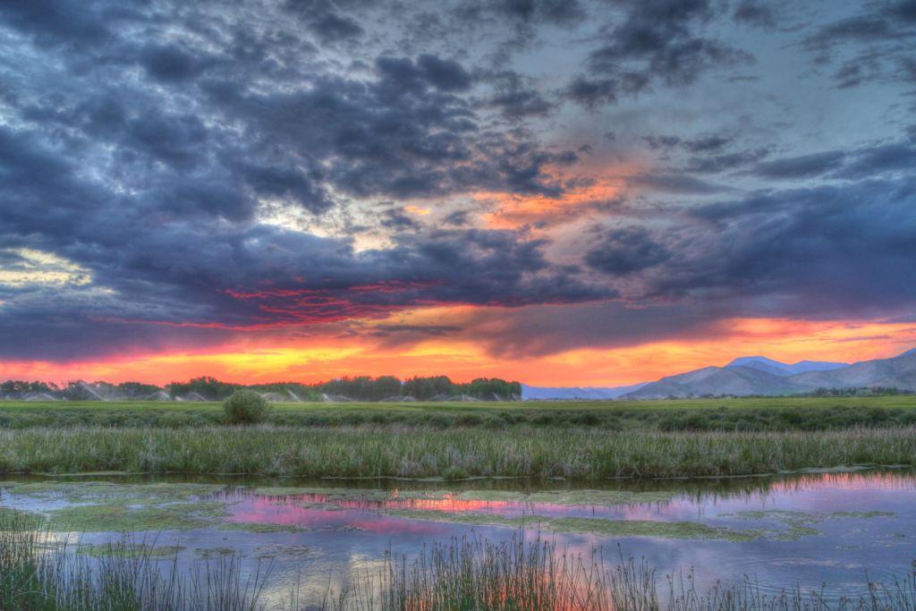 Idaho | Nature photography, Dream vacations destinations ...