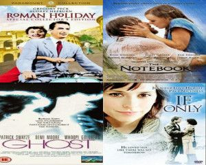 100 Best Romance Movies Of All Time Watch On Netflix 2019 With