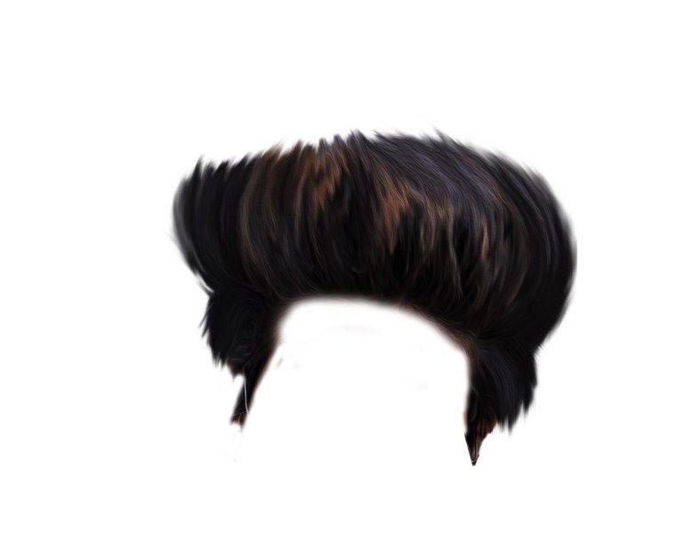 Pin By Aakash Chouhan On Akash Hair Png Picsart Png Hair