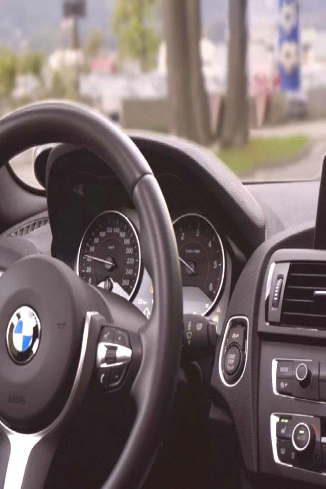 serviengine volkswagen cobertura scanner cuenta