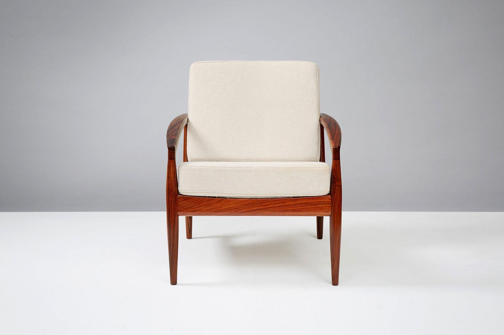 Ohrensessel Beziehen Tv Sessel Leder Beige Poang Sessel Online Kaufen Sessel Online Auf Rechnung Alte Ledersessel Pfleg Poang Sessel Sessel Ledersessel