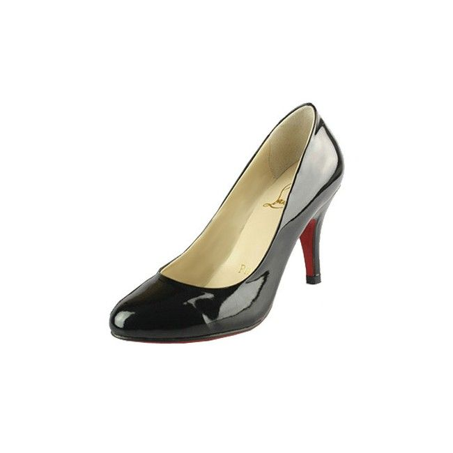 sports shoes 6ca85 6cdcb red bottom pumps 80 mm   I need these clothes   Red bottom ...