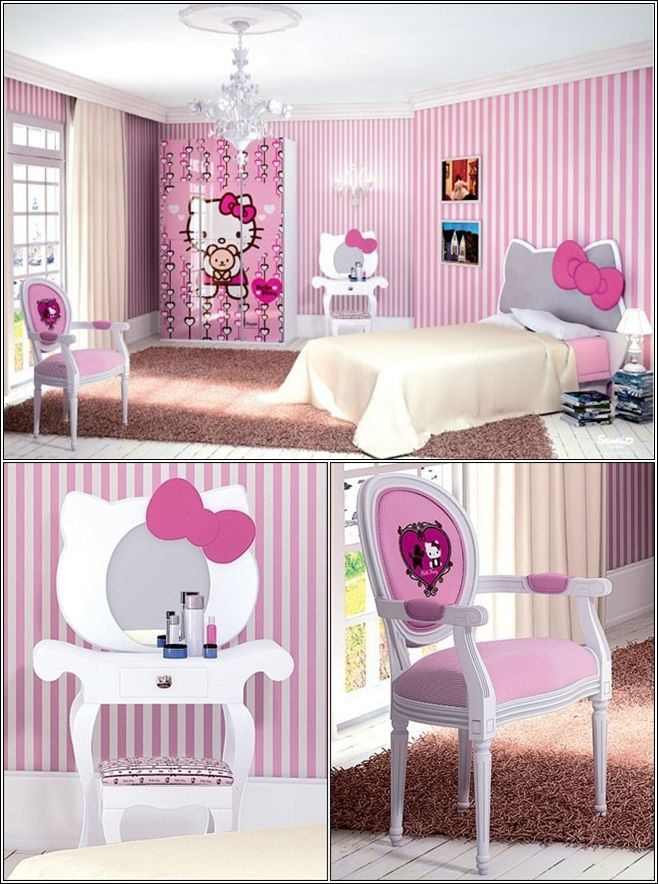 Pin By Tambra Shroyer On Adleigh's Room Ideas