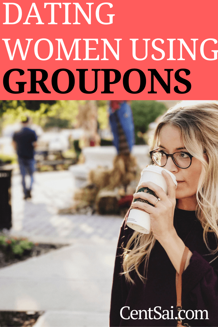 groupon dating site