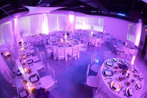 Ipw Reception Corporate Event Photographyorlando Wedding: Pin By Alta Moda Interiors On Details