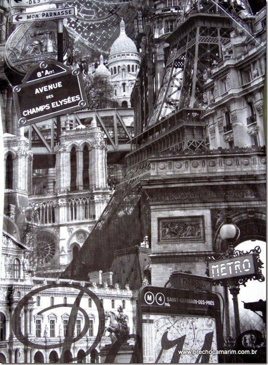 Hello Paris-004