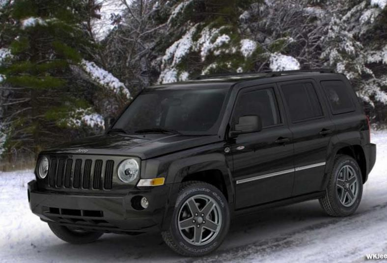 Jeep Patriot Tuning Http Autotras Com Jeep Patriot Jeep Jeep Xj