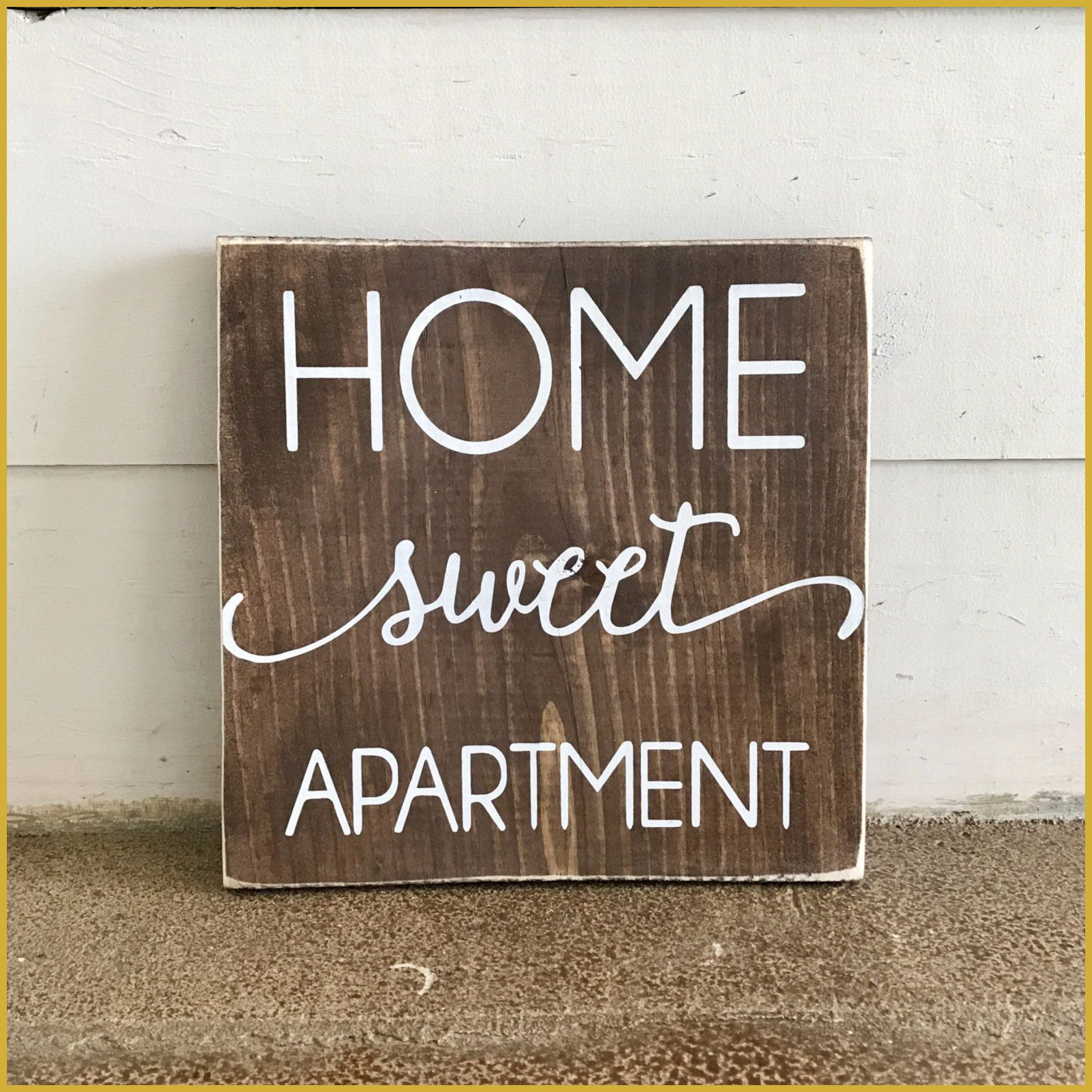 College Signs Decoration Apartment Decorating  Apartment Decorating Ideas For Small Or