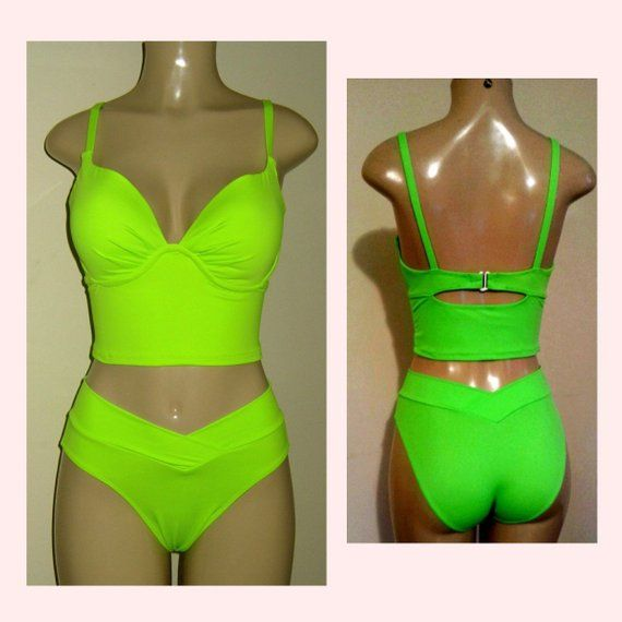 6d1de6b8dfa Tankinis push up swimsuits underwire tankini tops crisscross bikini ...