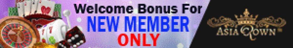 Online Casino | Online Casino Malaysia | Online Casino Singapore | Best Casino |…