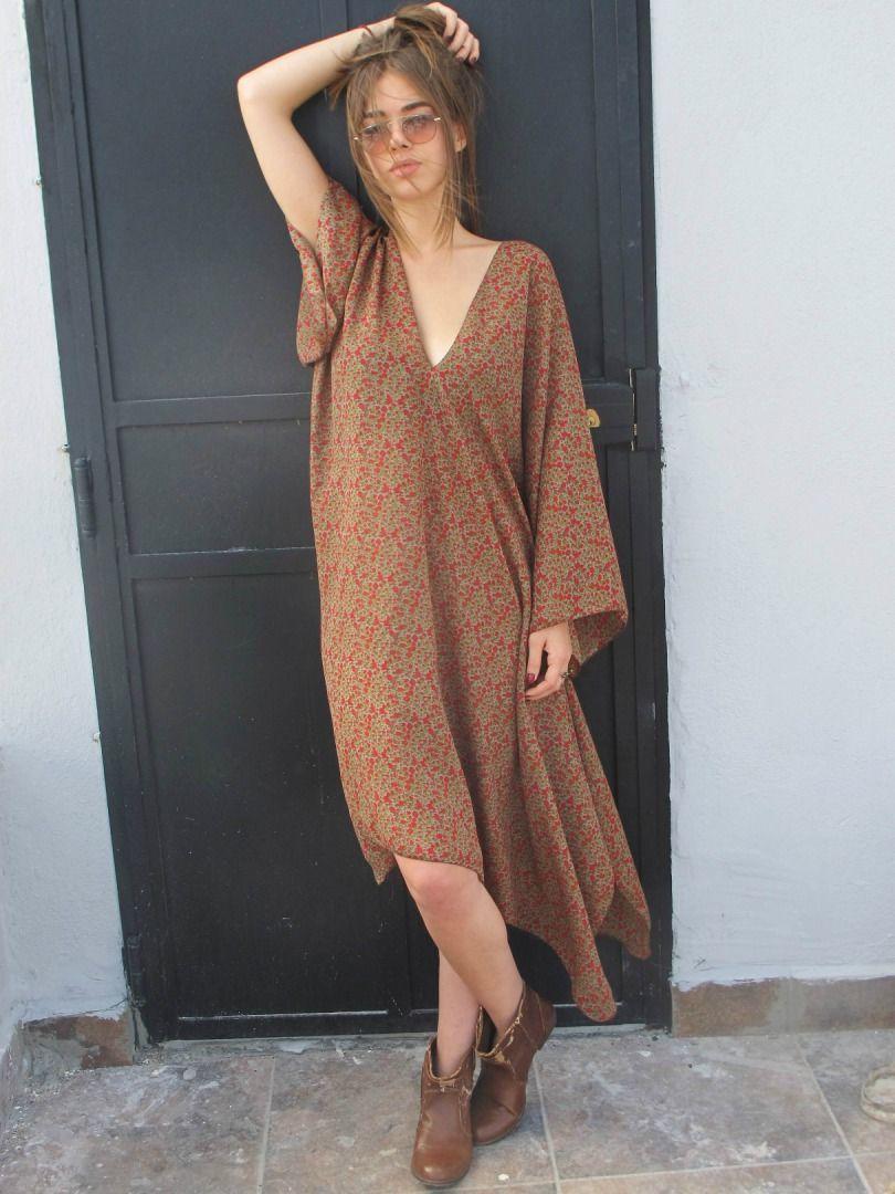 Özge Gürel Saç Rengi ve Modelleri 2019