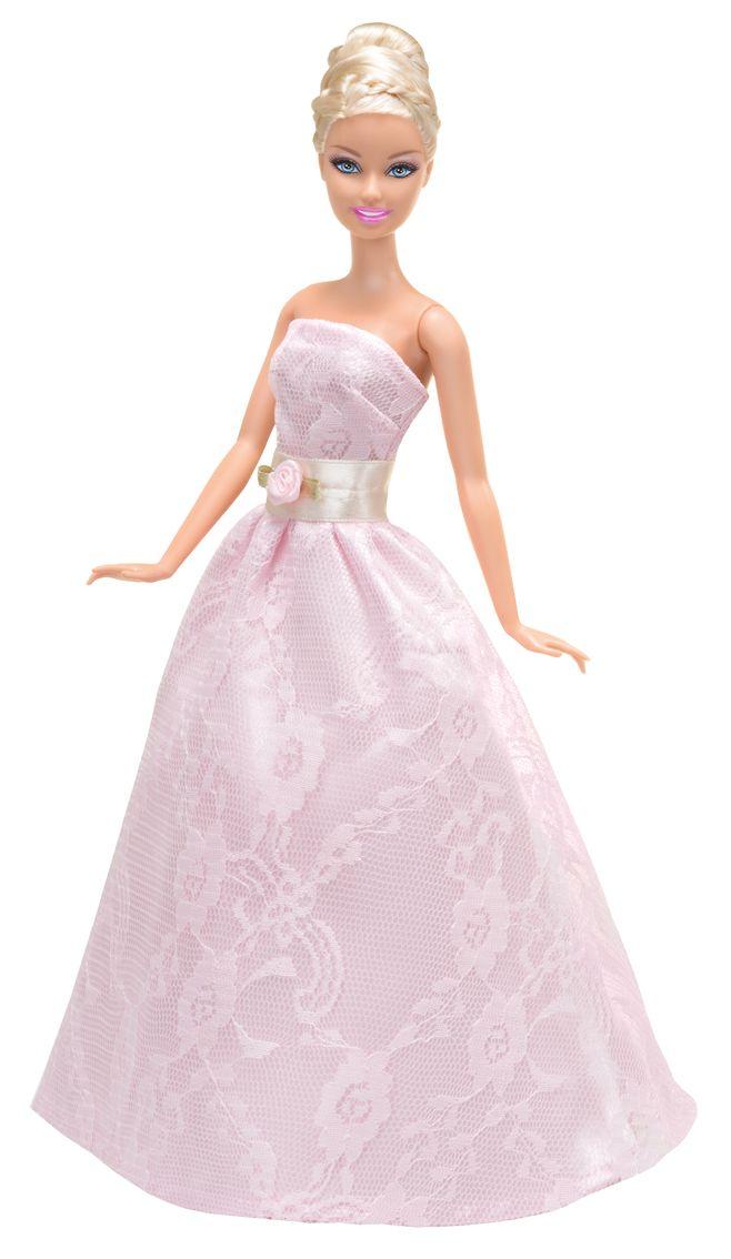 Mondadoriperte it Nel Barbie Vetrina Moda Dei Mondo Prodotti La 8nw0OPXk
