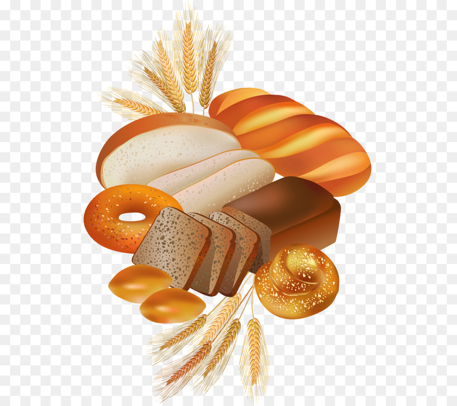 Bakery Vector Png Download 577 800 Free Transparent Bakery Png Food Png Png Bakery
