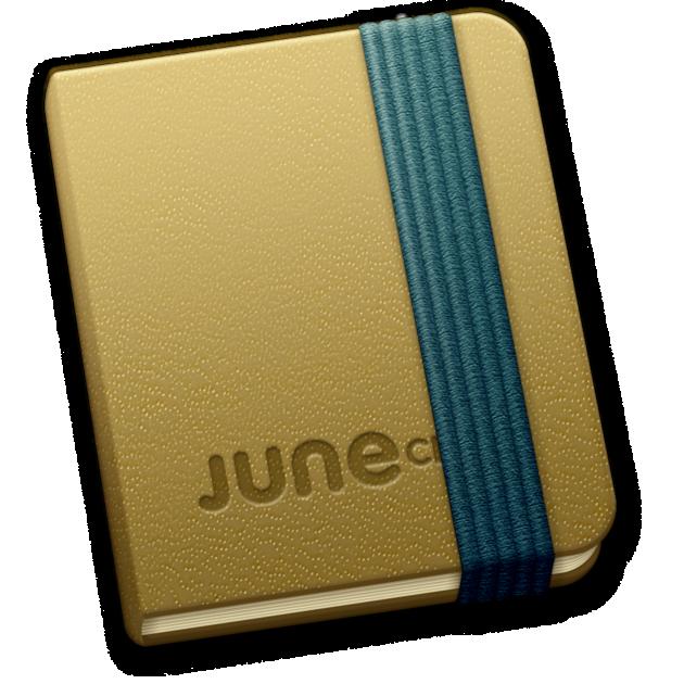 人気Macアプリ] Notefile - Junecloud LLC | iTunesのランキング
