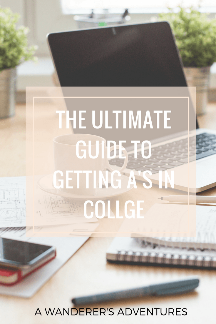 the ultimate guide to getting a s in college the o jays all getting good grades is one thing all college students want to achieve are you struggling