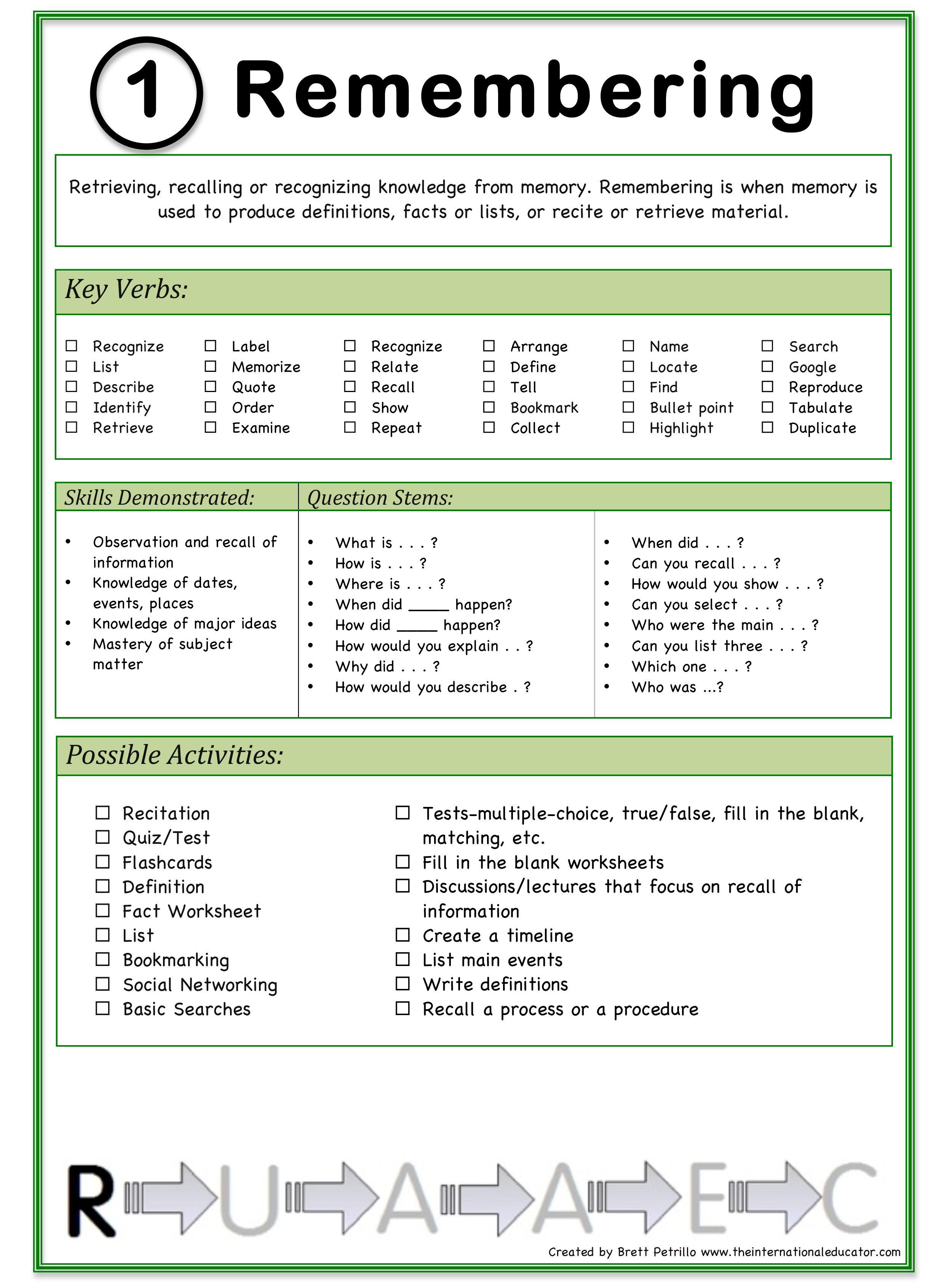 Help writing an exemplification essay
