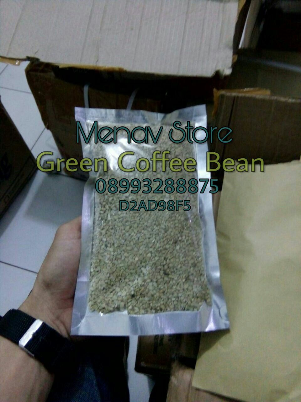 diet kopi,cara minum kopi hijau,harga green coffee