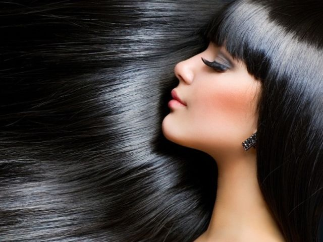 Which Hair Color Best Suits Your Personality Hair Coloring