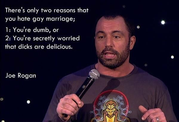 Pin By Lantz Tolles On It Gets Better Joe Rogan Stand Up Comedy Best Stand Up