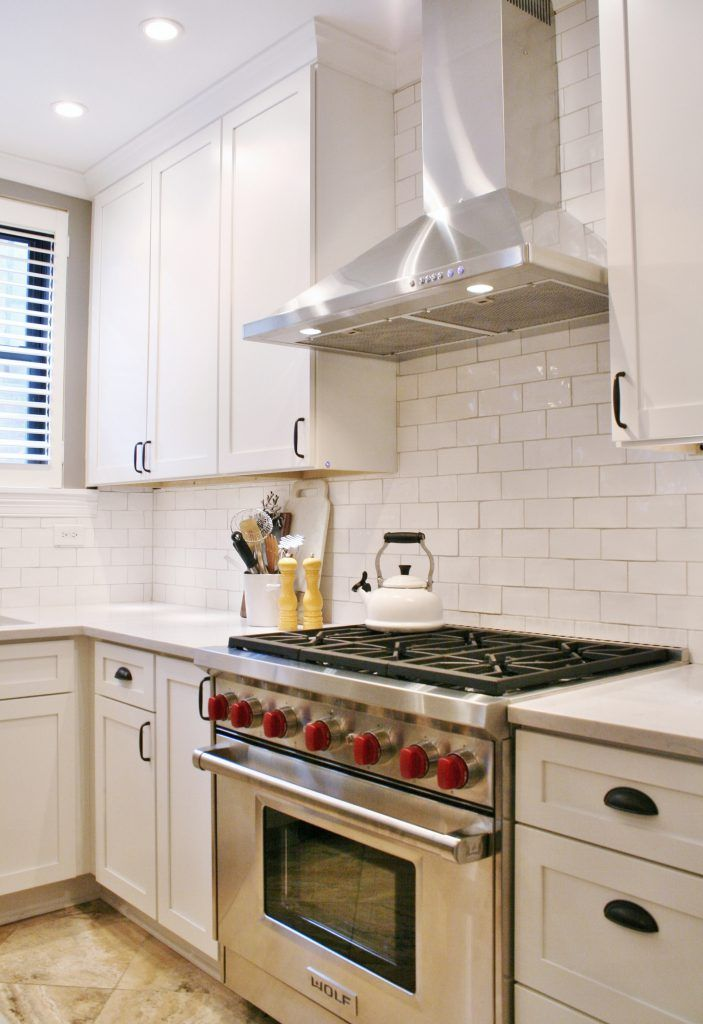For More Kitchen Ideas And Kitchen Remodeling Please Visit Www Interesting Chicago Kitchen Remodeling Decor