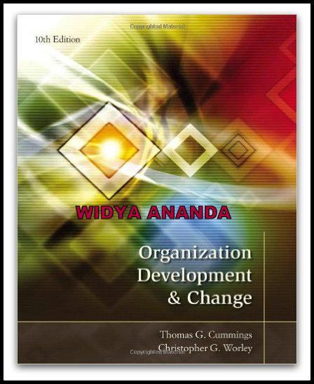Organization development and change 10th edition by thomas g organization development and change 10th edition by thomas g cummings author christopher fandeluxe Images