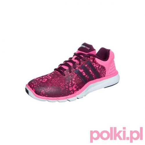 Przeglad 25 Par Najmodniejszych Butow Do Fitnessu Shoes Sneakers Adidas Sneakers