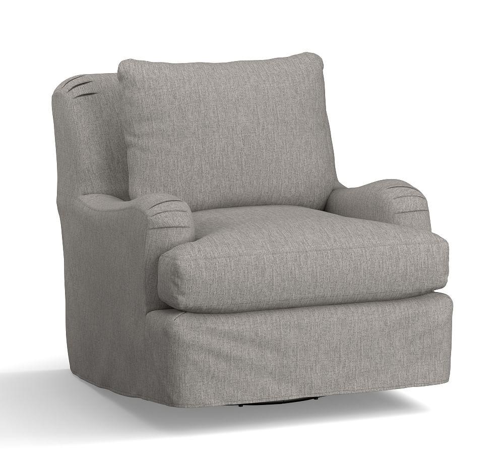 Awesome Carlisle Furniture Slipcovers In 2019 Products Swivel Uwap Interior Chair Design Uwaporg