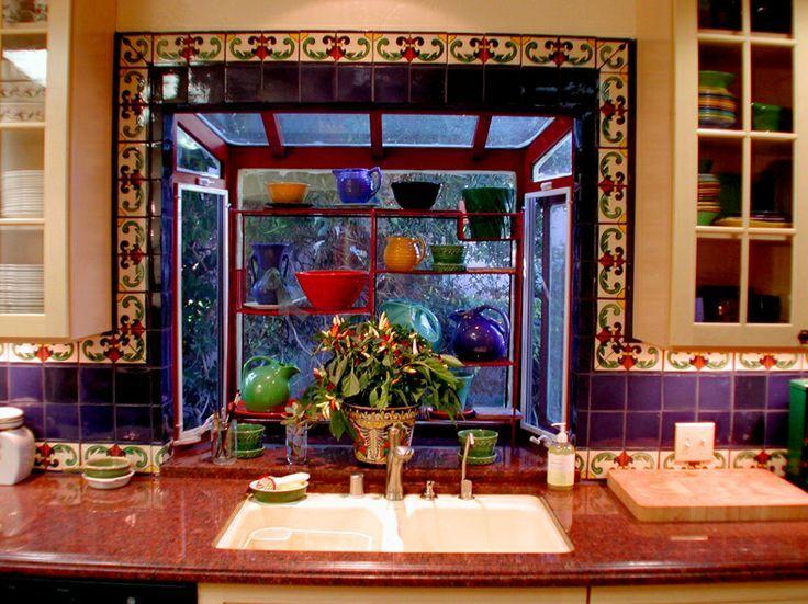 Stil Bad bildergebnis für bad im mexikanischen stil kitchen house