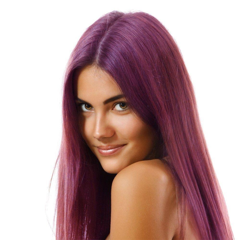 Lavender hairs pinterest lavender hair lavender hair dye and