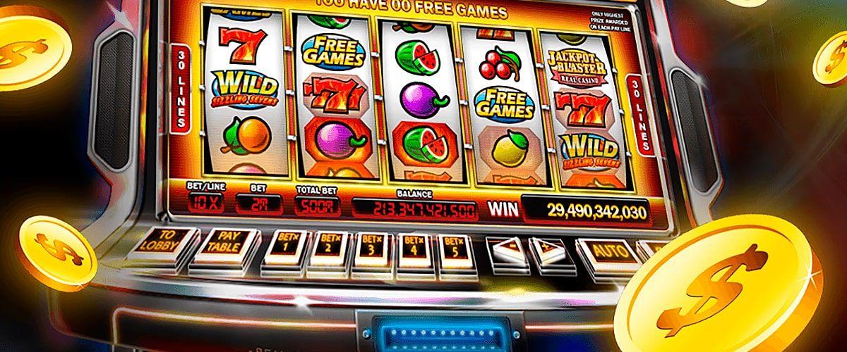 Игровое казино с бонусом при регистрации игровые аппараты резидент продажа