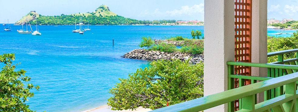 ea7a832b7396358f6901ae16b6efb322 - Bay Gardens Beach Resort St Lucia Caribbean