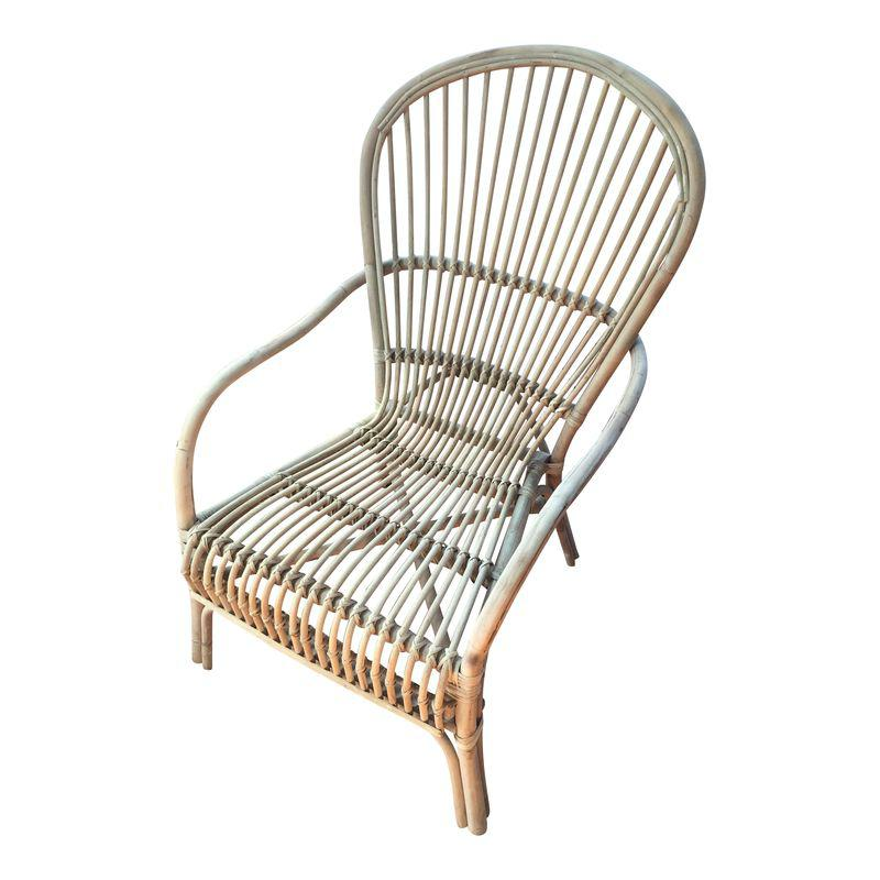 Awe Inspiring Indonesian Rattan Lounge Chair In 2019 Products Chair Short Links Chair Design For Home Short Linksinfo