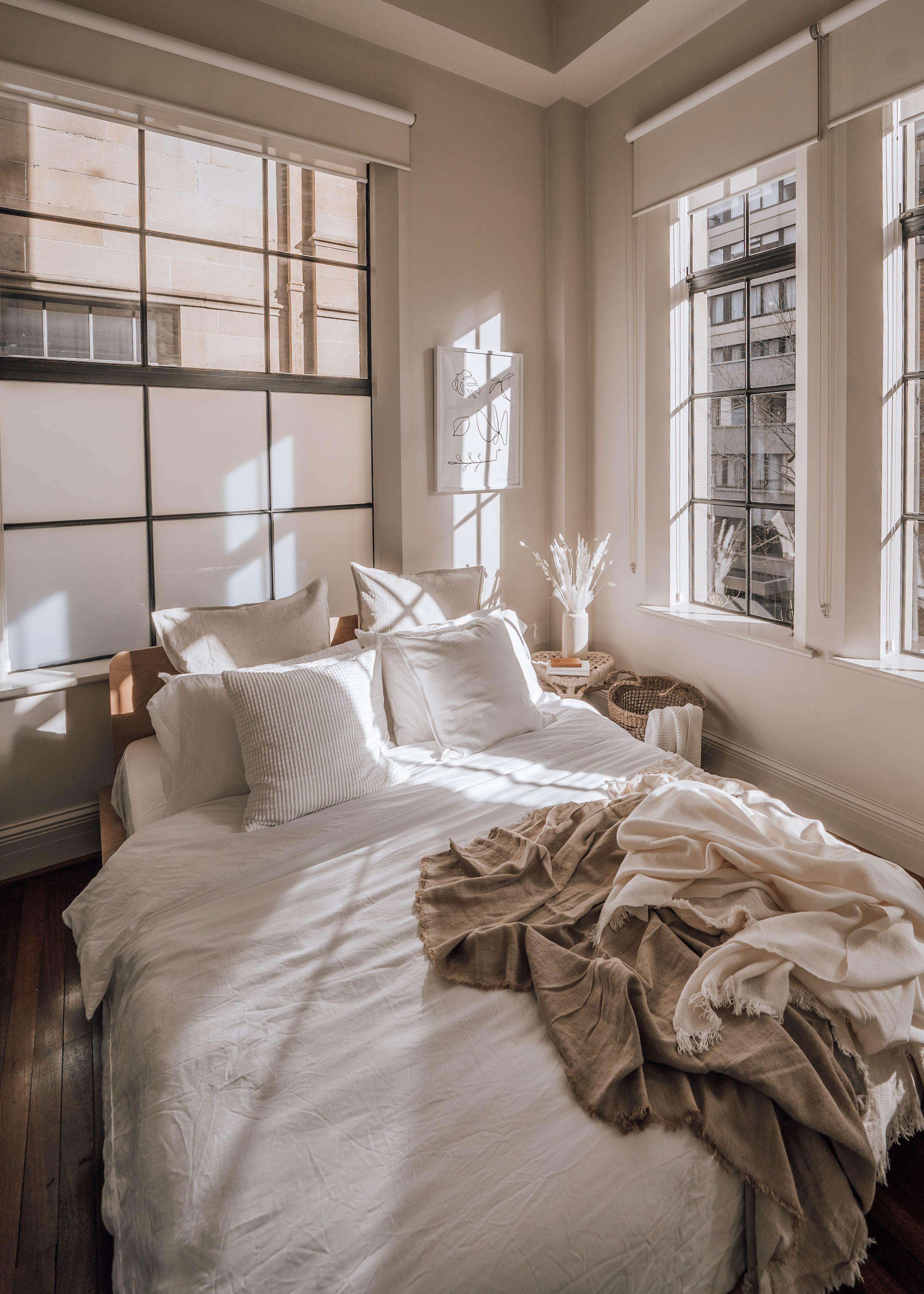 Upgrade your bedroom with our awardwinning koala mattress