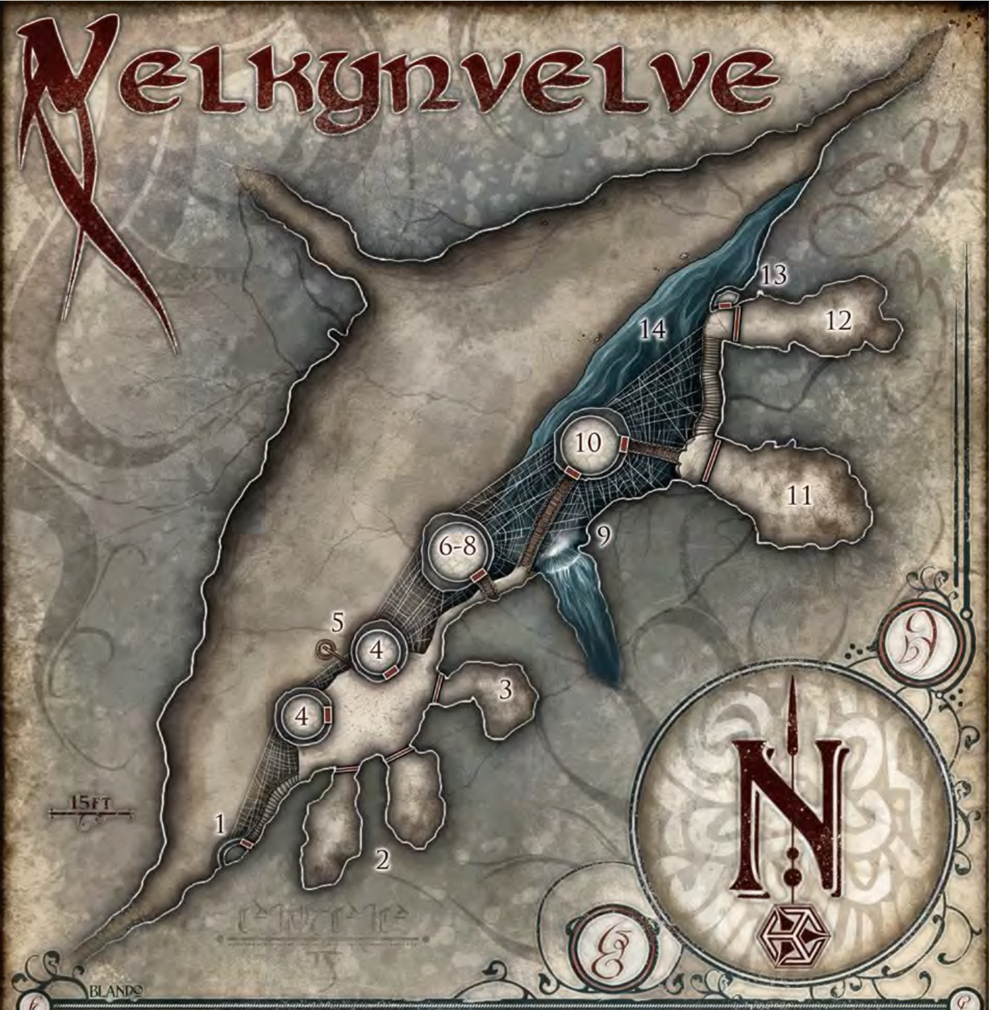 Pin by dudethree   on D&D   Map, D&d, Board games