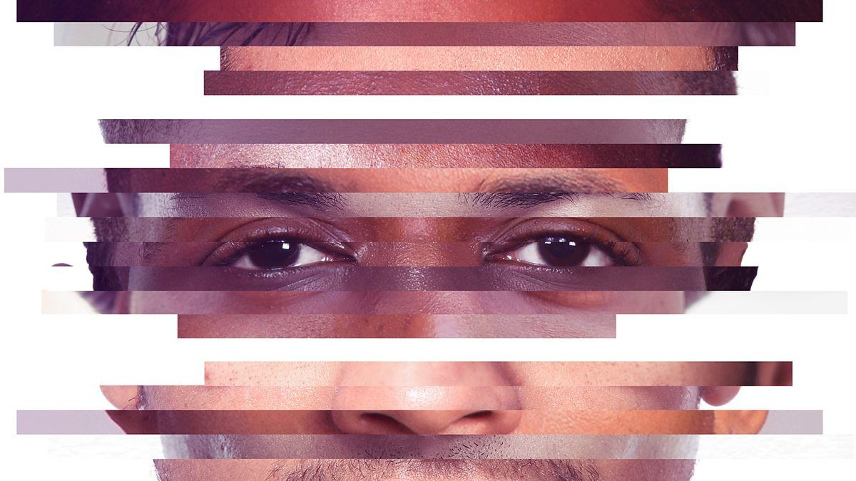 Philosopher Kwame Anthony Appiah argues for a world free of racial fixations.