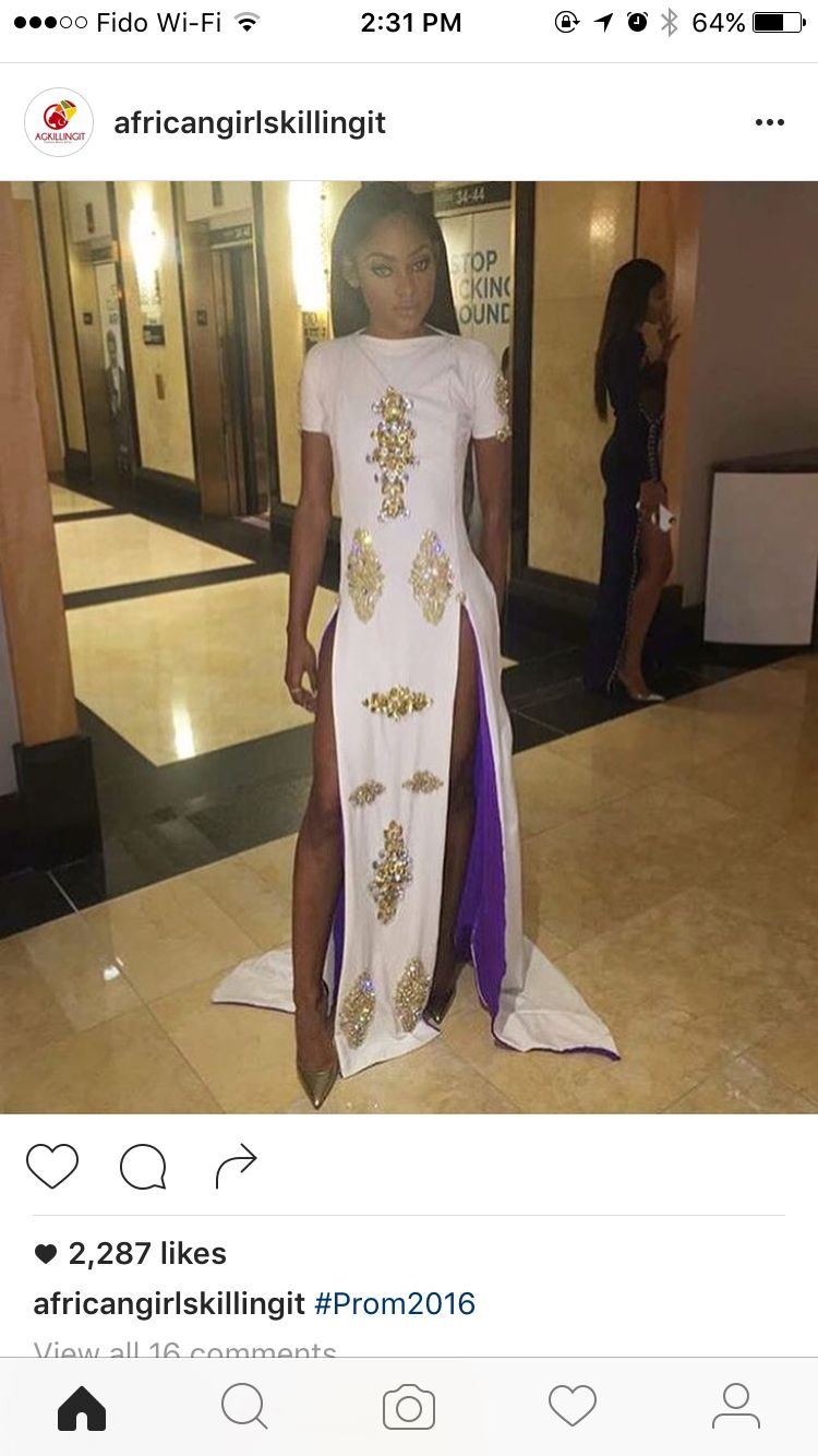 White purple and gold maxi paris prom pinterest gold prom and
