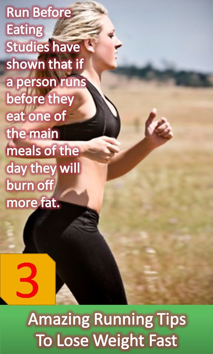 What foods can you eat to burn body fat picture 5
