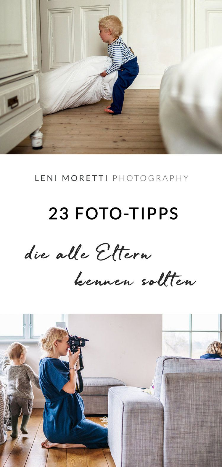 23 Photo Tips Every Mom Should Know With a Camera – Children's Photography & Baby Photography Berlin | Family Photography | Workshop & photography course for beginners