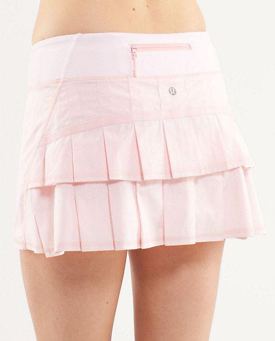 6ec55c3d6 Great skirt for golfing too!! Run: Pace Setter Skirt*R | My Style ...