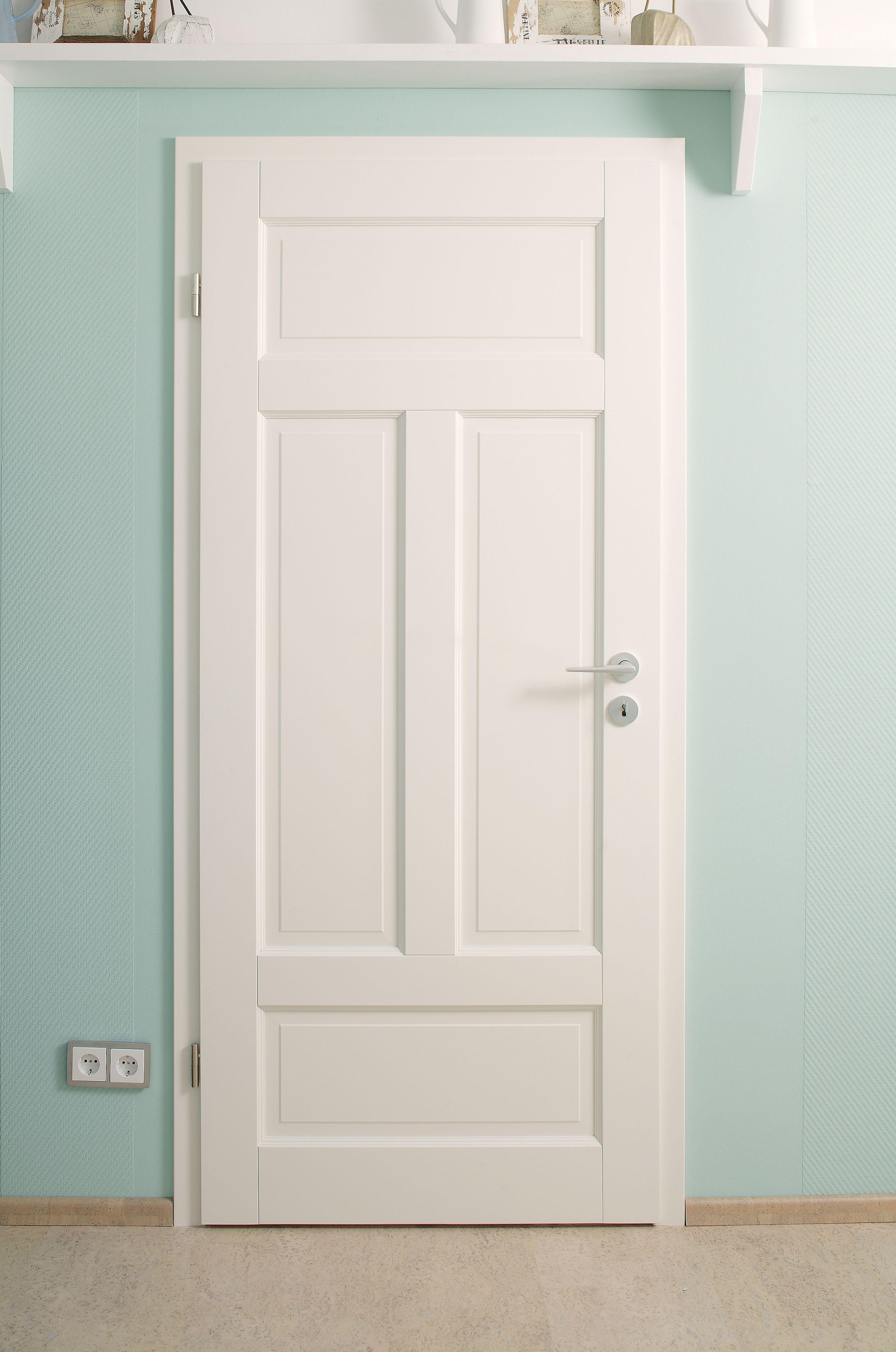 Zimmertüren Dachboden Wohnzimmer Türen Innen Innentüren