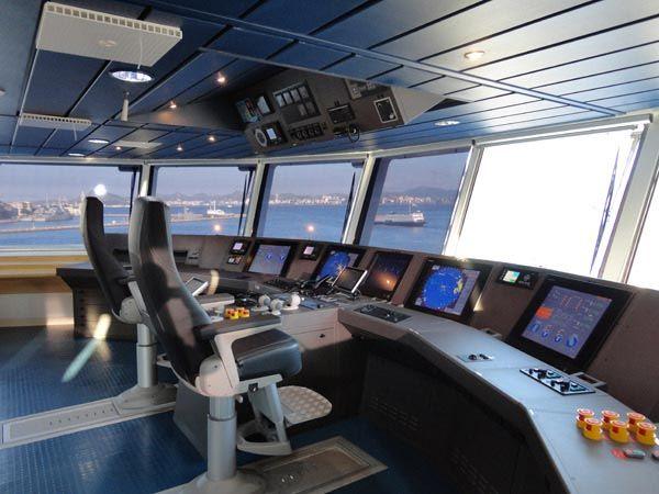 http://www.ship-technology.com/projects/cbo-atlantico-platform-supply-vessel/cbo-atlantico-platform-supply-vessel3.html