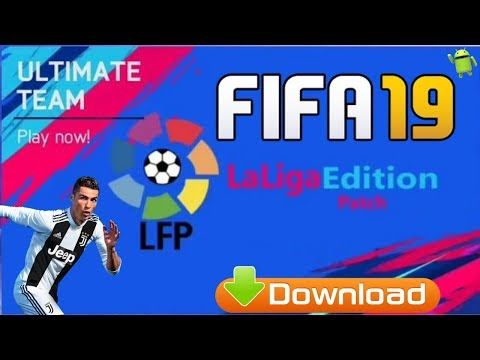 Free Download Android Apk Mod iPhone Games CodeCanyon
