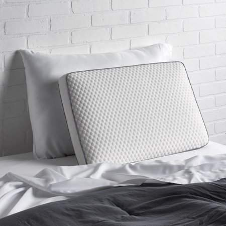 Home In 2020 With Images Memory Foam Pillow Foam Pillows