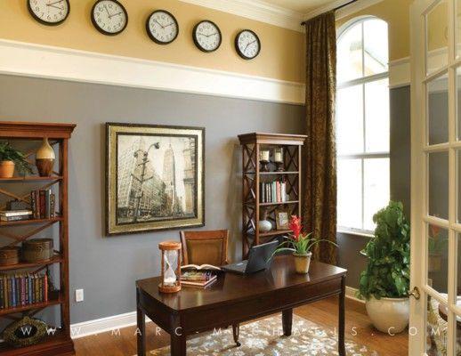 Captivating Modell Home Interior Design #Möbel