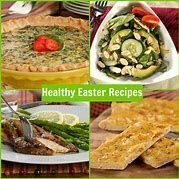 Photo of Easter Dinner Recipes – Bing images #Bing #Dinner #Easter #images #recipes #Bing