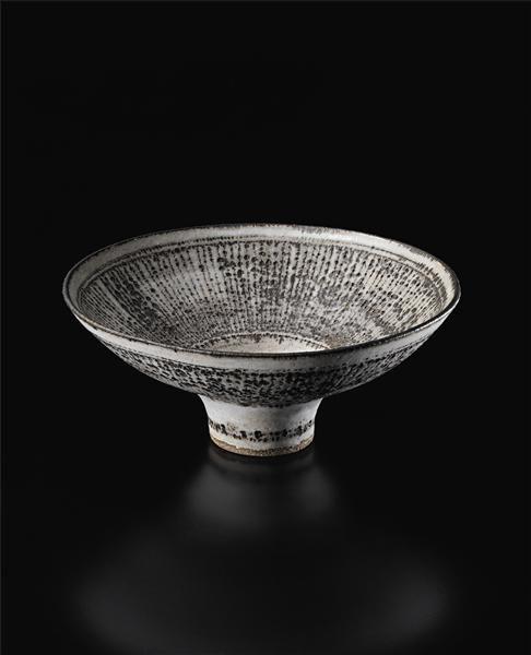 Lucy Rie Ceramic Pottery Ceramics Pottery