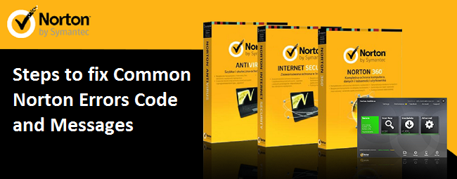 Home Norton security, Norton antivirus, Norton 360