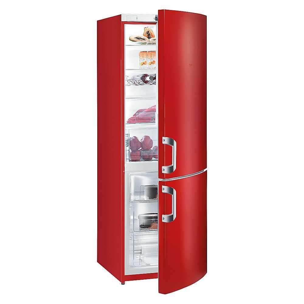 Red Refrigerator Lg Lg fridge lg flower fridge | Refrigerator