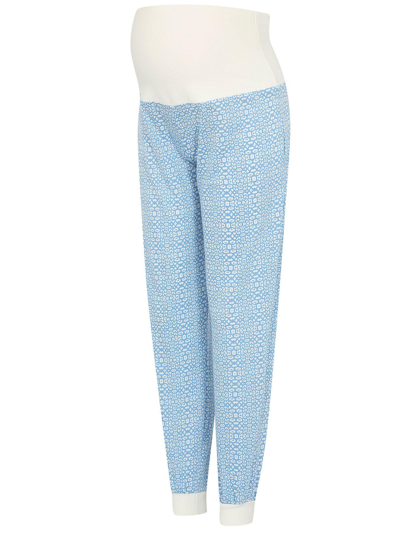 Asda maternity bootcut jeans