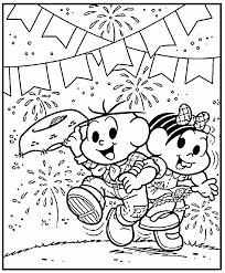 Resultado de imagem para atividades de festa junina para 5o ano do ensino fundamental